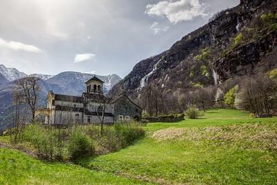 2014-04-05-Cevio-Vecchio-27-EditedAnd1more_fused