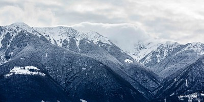 2014-02-07-Minusio-in-Snow-2