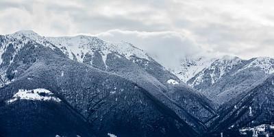 2014-02-07-Minusio-in-Snow-2