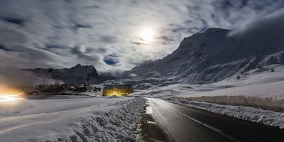 2014-12-05-Simplon-by-Night-5-2
