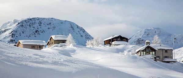 Simplon-December-25