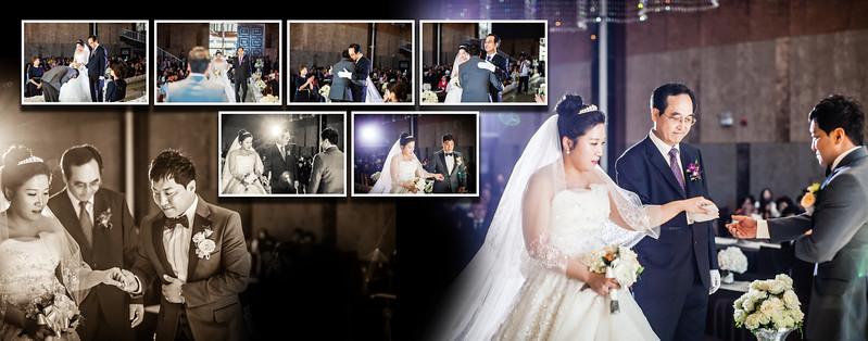 04_Jongbum Ahn and Minah Kim