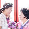 03_Yoonju and Jongpil