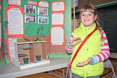 wp_1_science_fair_041714