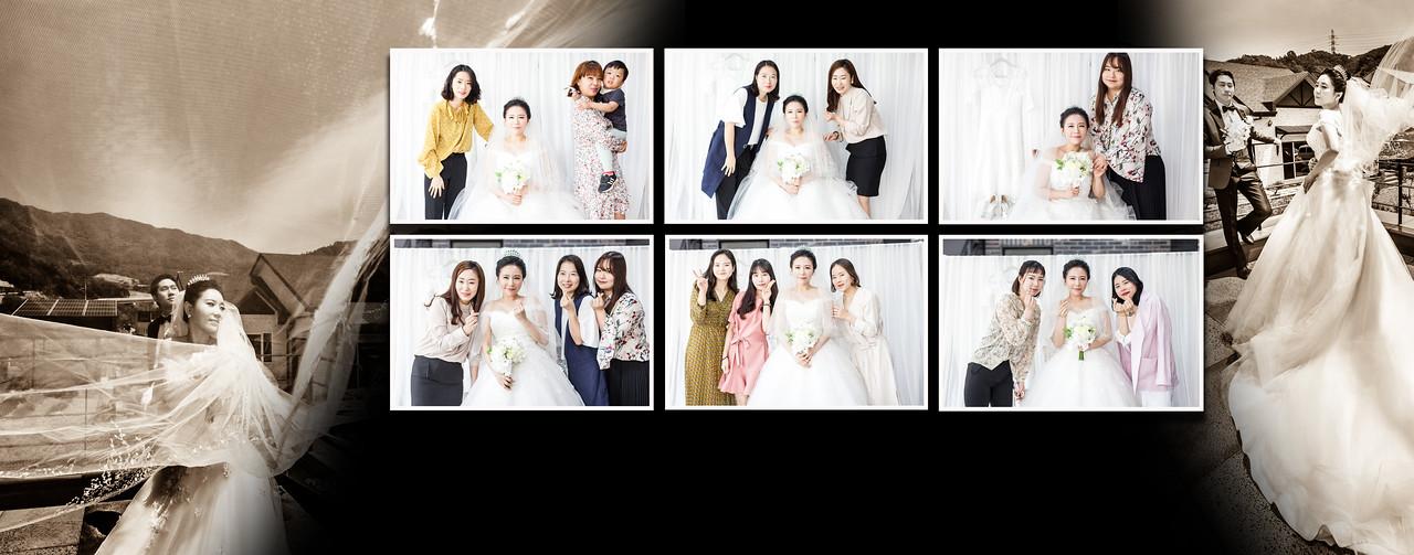 03-Eunjin Song and Soondong Kim