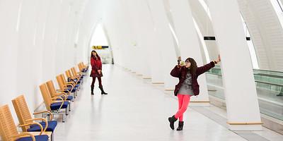 2014-01-08-Copenhagen-Airport-5