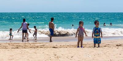 2014-06-22-Bahia-Kino-25