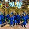 2013-02-10-Rabadan-Bellinzona-1297