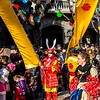 2013-02-10-Rabadan-Bellinzona-1358