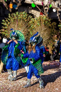 2013-02-10-Rabadan-Bellinzona-1302