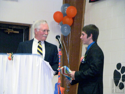 WP brooksville graduation Bates 061914