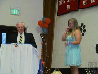 WP brooksville graduation Crosby  061914