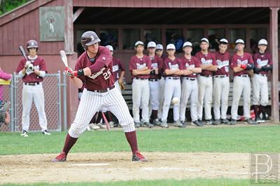 WP GSA baseball quarterfinals Smallidge 061914 FB