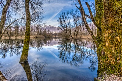 2014-01-06-Bolle-di-Magadino-27-EditedAnd2more_tonemapped