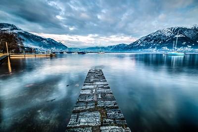 2014-01-31-Panorama-Lago-Maggiore-89-vibrant