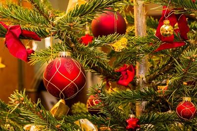 2013-12-25-Noel-262