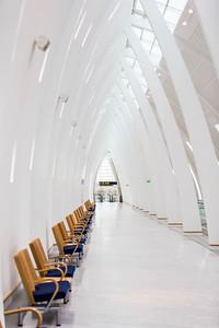 2014-01-08-Copenhagen-Airport-39