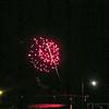 IA July 4 Island firework 3022 071014 JB