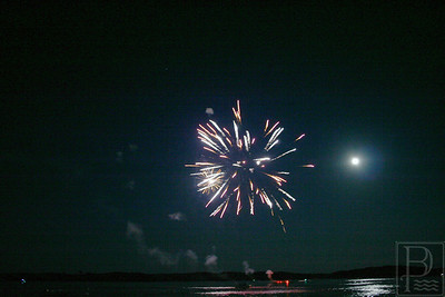 CP Cast fireworks Full Moon 071714 AB