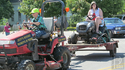 CP Penobscot Days Jeffs mowing 071714 FD