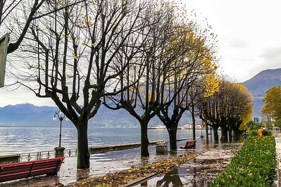 2014-11-13-Locarno-Flooded-101