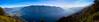 2011-10-16_Alpe-di-Naggio_0033-Edited