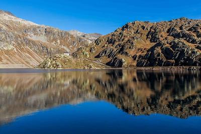 2014-10-19-Am-Gotthard-190