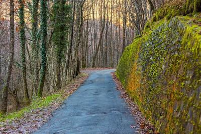 2014-11-23-Valle-Maggia-166