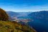 2011-10-16_Alpe-di-Naggio_0033