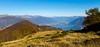 2011-10-16_Alpe-di-Naggio_0066