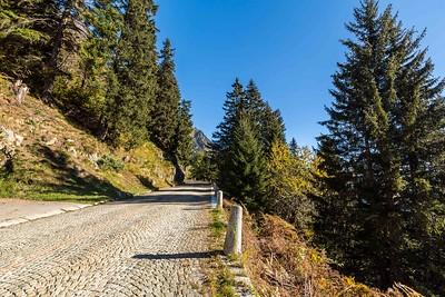 2014-10-19-Am-Gotthard-14