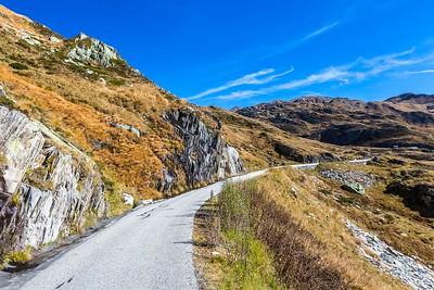 2014-10-19-Am-Gotthard-129
