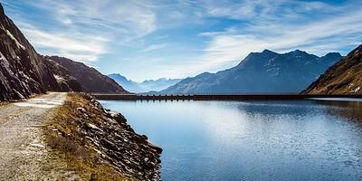 2014-10-19-Am-Gotthard-302