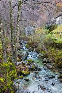 2014-11-23-Valle-Maggia-107