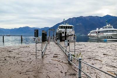 2014-11-13-Locarno-Flooded-92