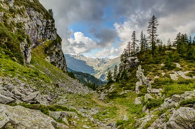 2014-09-14-Salei-147-3352_48-3353_49-3354_50-3355_51-3356_fused-2-2