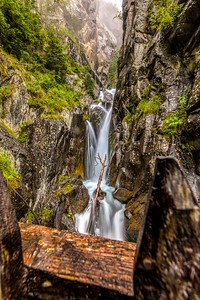 2014-07-30-Gorges-du-Dailley-24-EditedAnd4more_tonemapped-2-15