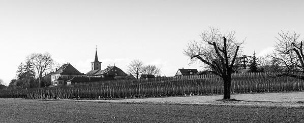 2013-12-23-Promenade-a-Etoy-90