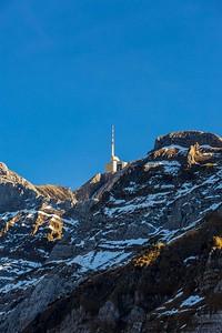 2014-10-31-Appenzell-Zurich-95