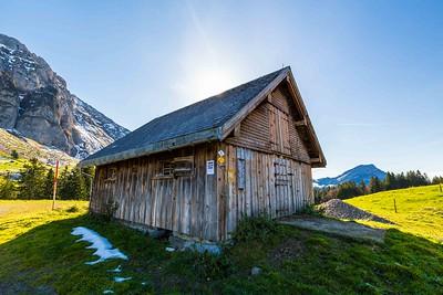 2014-10-31-Appenzell-Zurich-91
