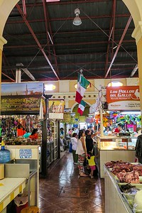 2014-07-04-A-visit-to-the-Hillo-Market-13