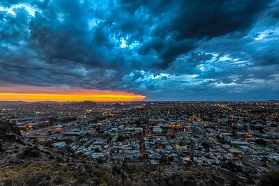 2014-07-02-Storm-over-Hermosillo-3