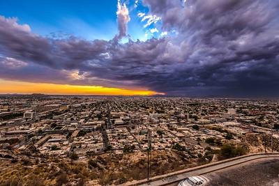 2014-07-02-Storm-over-Hermosillo-2
