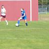 Sports GSA v DIS girls soccer natalie knowlton 091715 AB