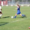 Sports GSA v DIS girls soccer ashely haskell 091715 AB