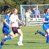 Sports GSA v DIS girls soccer morgan dauk 091715 AB