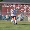 Sports GSA v DIS girls soccer rory bradford 091715 AB