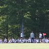 Sports GSA v DIS girls soccer  091715 AB