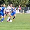 Sports GSA v DIS girls soccer knowlton dauk fridell 091715 AB