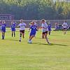 Sports GSA v DIS girls soccer azria barrett abby stinson rory bradford  091715 AB
